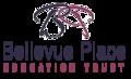 BPET-logo.png