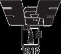 BTV Basel Logo.png