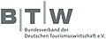 BTW-Logo.jpg