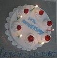 BWS10 - Celebration Cake 02.jpg