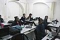 BWS10 - Participants 08.jpg