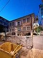 Babameto House Sarande 02.jpg