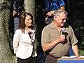Bachmann Norwalk backyard chat 002 (5958354676).jpg