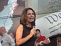 Bachmann at Tea Party Express rally 010 (6101115777).jpg