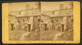 Back porch of the Witch House, from Robert N. Dennis collection of stereoscopic views.png