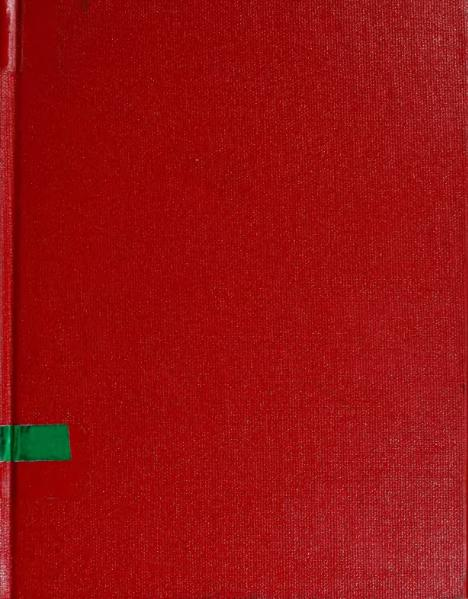 File:Bacon's Dictionary of Boston.djvu
