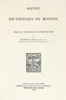 Bacon's Dictionary of Boston.djvu