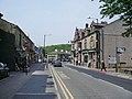 Bacup Road, Waterfoot - geograph.org.uk - 818337.jpg