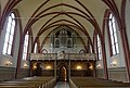 Bad Bederkesa - St-Jakobi-Kirche - 2018 by-RaBoe 34.jpg
