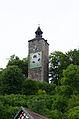 Bad Berneck, Bergfried, 001.jpg
