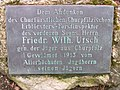 Bad Sobernheim Utsch-Denkmal 3.jpg