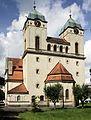 Baden-Baden Lutherkirche 01-gje.jpg
