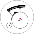 Badge du Village - N°7.png