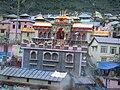 Badrinath Temple WTK20150926-IMG 2907.jpg