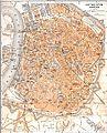 Baedeker Antwerpen 1905.jpg