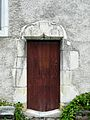 Bagiry Sainte Marie ND des Vignes porte.jpg