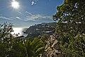 Bagno delle donne, Talamone, Grosseto, Tuscany, Italy - panoramio.jpg