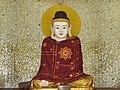 Bago, pagoda Shwe Maw Daw 23.jpg