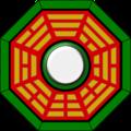 Bagua.png