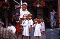 Bahamas 1988 (644) New Providence Creative Learning Preschool, Nassau (25181400074).jpg