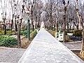 Baharan-Park - Autumn - panoramio.jpg