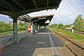 Bahnhof Duisburg-Meiderich Süd 01 Bahnsteig.jpg