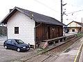Bahnhof Hilm-Kematen Gütermagazin.jpg
