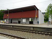 Bahnhof Langenbach(Oberbay) - Fahrradhalle.jpg