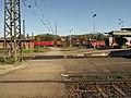 Bahnhof Offenburg Nordseite 03.jpg