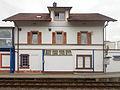 Bahnhof Ramstein retuschiert.jpg