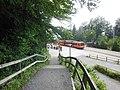 Bahnhof Uetliberg 2012 04.jpg