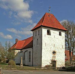 Bahrdorf Kirche.JPG