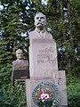 Baikove-kladovyshche-02.JPG