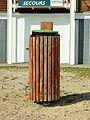 Bairon-FR-08-poubelle de la plage-01.jpg