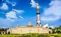 Baitul Aman Jaame Masjid, Barishal-4.jpg