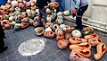 Bakıda Halloween balqabaqları.jpg