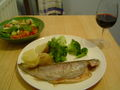 Baked Trout 2.jpg