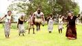 Bakiga dance.png