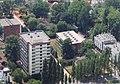 Balatonlelle légifotó.jpg
