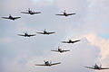 Balbo - Duxford Flying Legends July 2009 (3710806575).jpg