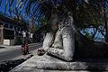 Bali – Kuta (2692338680).jpg