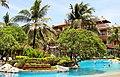 Bali Indonesia - panoramio (7).jpg