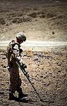 Ballistic Underwear Make Their Way to Marines in Afghanistan 110607-M-RE261-758.jpg
