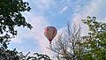 Ballon von Schäferhaus über Flensburg (7365893306).jpg