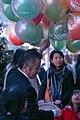 Balloon in Ginza.jpg