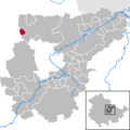 Ballstedt in AP.png