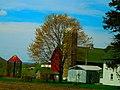 Ballweg Farm - panoramio (2).jpg