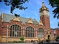 Balsall Heath Library.jpg