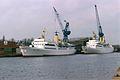 Baltic Star und Wappen von Hamburg 2.jpg
