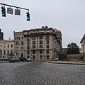 Baltimore, Maryland (31118461108).jpg